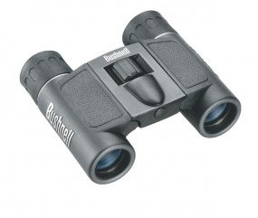Bushnell Fernglas Powerview 8 x 21