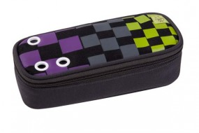 L�ssig 4Teens Pencil Case