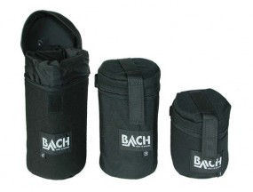 Bach Lens Box black