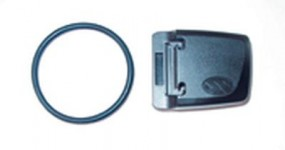 CicloPULS Digitaler Radsensor BlueEye I f�r CP41