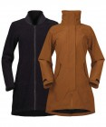 Bergans Oslo 3in1 Women Coat