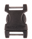 Sea to Summit Field Repair Buckle - Side Release 38mm (2 Pin)