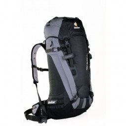 Deuter Tour Alpine 35+