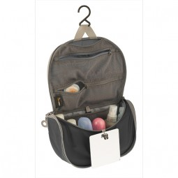 Sea to Summit Toiletry Bag Hanging