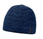 Schöffel Knitted Hat Manchester 1