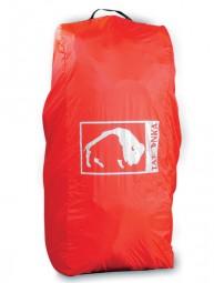 Tatonka Luggage Cover