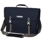 Ortlieb Commuter-Bag M QL3.1
