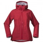 Bergans Ramberg 3-Layer Women Jacket
