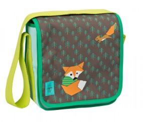 L�ssig 4Kids Mini Messenger Bag