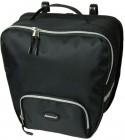 Haberland Einzeltasche Stella EH8202 mit Einhängehaken