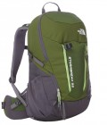The North Face Stormbreak 35
