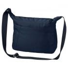 Jack Wolfskin Valparaiso Bag