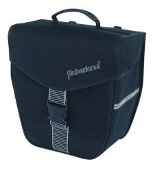 Haberland Einzeltasche EH2504 16 Liter Einh�ngehaken