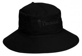 Pinewood Mosquito Hut