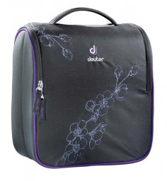 Deuter Wash Room Sondermodell
