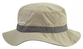 Craghoppers NosiLife M Sun Hat