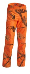 Fj�llr�ven Bj�rn Real Tree Trousers