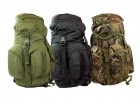 Highlander Rucksack New Forces 25L