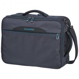 Travelite Crosslite Kombi-Tasche