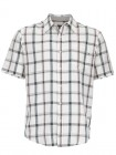 Marmot Mens Bay View SS