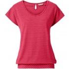 Vaude Womens Skomer T-Shirt II