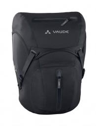 Vaude Discover Pro Back (Paar)