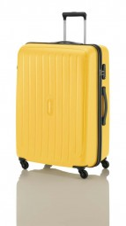 Travelite Uptown 4-Rad Trolley L