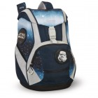 Samsonite Sammies Ergofit Disney Set