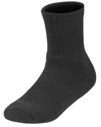 Woolpower Active Kinder-Socke