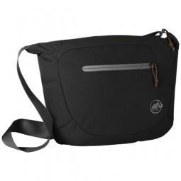 Mammut Shoulder Bag Round 8L