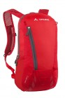 Vaude Trail Light 9