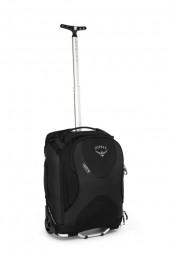 Osprey Ozone 36 Convertible black