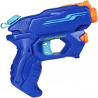 Nerf Super Soaker Alpha Fire