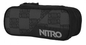 Nitro Stash Case