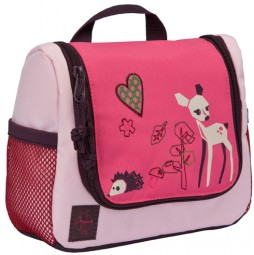 L�ssig 4Kids Mini Washbag
