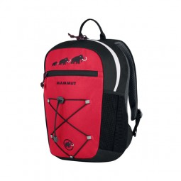 Mammut First Zip 8