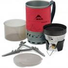 MSR WindBurner 1 Liter Personal Kochersystem