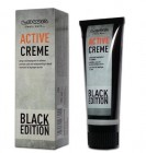 Lowa Active Creme Black Edition 75 ml