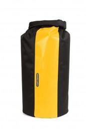 Ortlieb Packsack PS490, 35 L, ohne Ventil