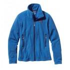 Patagonia Women`s Emmilen Jacket