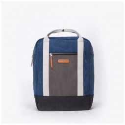 Ucon Ison Backpack Original