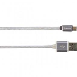 Skross Kabel Chargen Sync USB - Micro USB