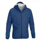Salewa Aqua 3.0 PTX M Jacket