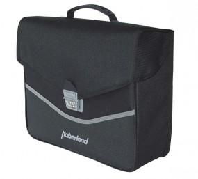 Haberland Einzeltasche EH2707 14 Liter Einh�ngehaken