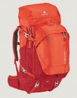 Eagle Creek Deviate Travel Pack 60 W