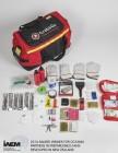 Mil-Tec Grab&Go Emergency Kit 4 Personen