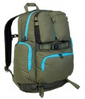 The North Face Trappist Pack