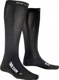 X-Socks Trekking Expedition Long