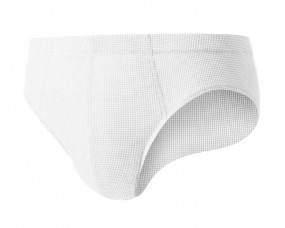 Odlo Men Briefs Cubic Auslaufmodell