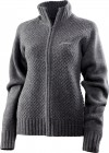 Lundhags Kiala Womens Sweater